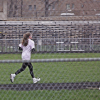 track_running_gym_indianastan