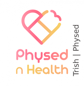 Trish PhysednHealth Teacher